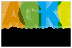 AGKI logo