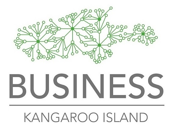 business_kangaroo_island_logo_0