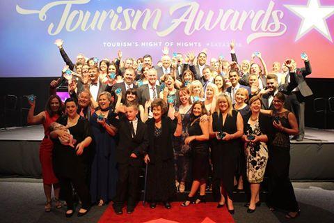 sa_tourism_awards_2016