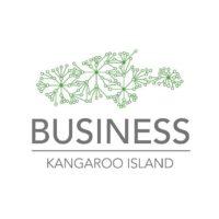 Business KI