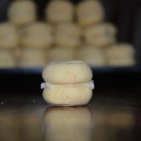 KI Biscuits